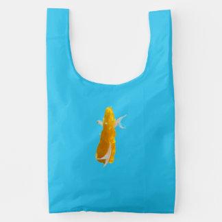 Reusable Bag - Lollipop