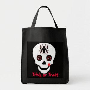Reusable Bags bag