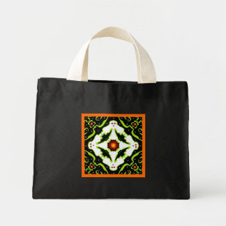 Reusable Bags and Totes
