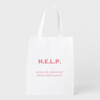 Reusable Tote Bag Market Totes