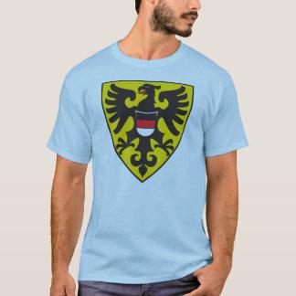 Reutlingen Coat of Arms T-shirt