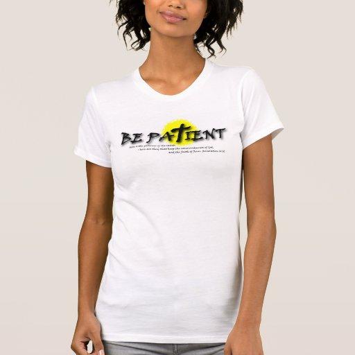 Rev 14-12 Shirt