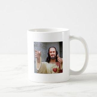 Rev. DJ Dee Street Team Mug