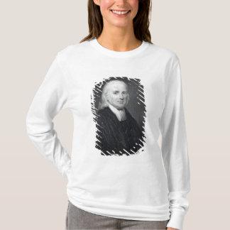Rev Friedrich Schwartz T-Shirt