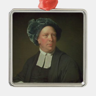 Rev Juan Pickering c 1777-80 Ornamentos De Reyes