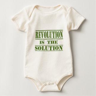 rev logot.png baby bodysuit