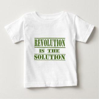 rev logot.png baby T-Shirt