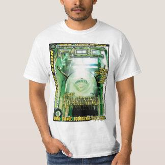 REV POST T-Shirt