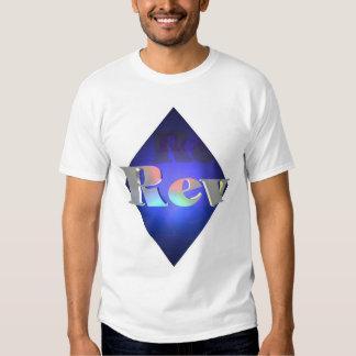 Rev T Shirt