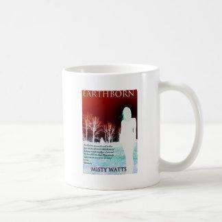 revamped earthborn.jpg classic white coffee mug
