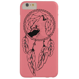 Rêve catches barely there iPhone 6 plus case