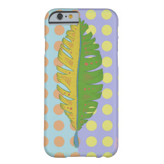 """Reveal"" design for iPhone 6/6s case    AKASHAiC"