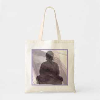 Revealing Self Canvas Bags