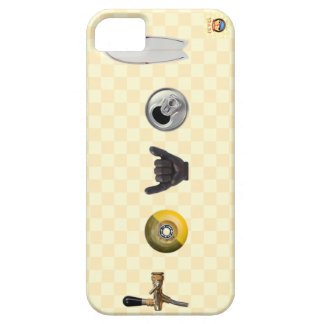 revel brewing company iPhone skin iPhone SE/5/5s Case