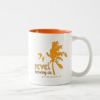 revel brewing mug
