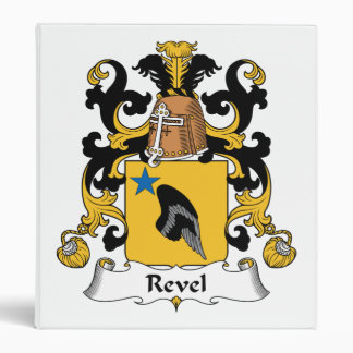 """Revel el escudo de la familia carpeta 1"""""""