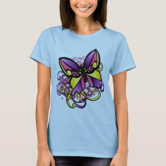 Revel ~ T-Shirt
