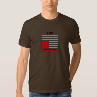 REVELATION #100 -- An Unamerican Tribute [9322353] T-shirt