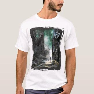 Revelation 2024 T-Shirt