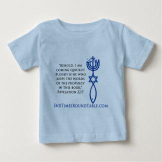 Revelation 22 shirt