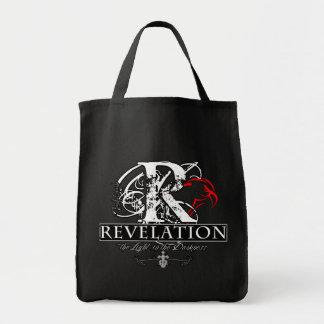 Revelation Bag