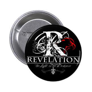 Revelation Button