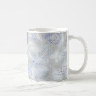 Revelation Sky - Mug