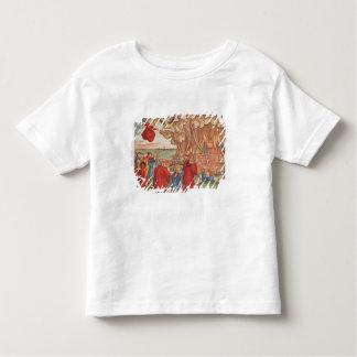 Revelation T-shirt