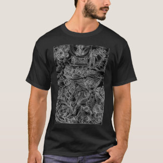Revelations: Battle of Angels - Albrecht Durer T-Shirt