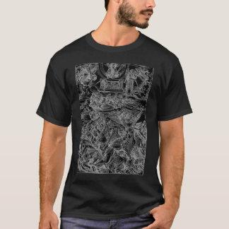 Revelations: Battle of Angels - Albrecht Durer T-Shirt