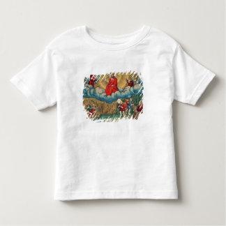Revelations Tee Shirt