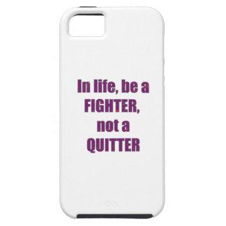 Revendedores de la PLANTILLA de la sabiduría de la iPhone 5 Cárcasa