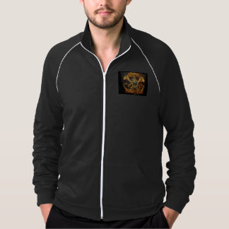 Revenge Of The Narwhal Jackets