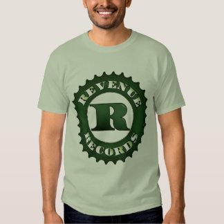Revenue Logo - 300dpi - printing T Shirt