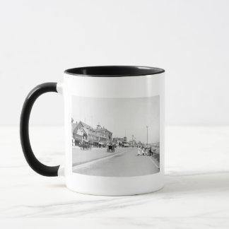 Revere Beach, Mass., 1905 Mug