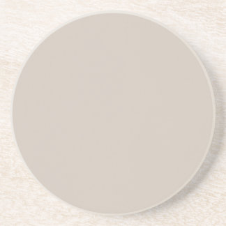 Revere Pewter Decorations and Accessories Sandstone Coaster