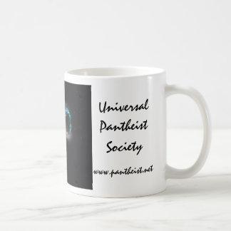Revere the Universe! Mug