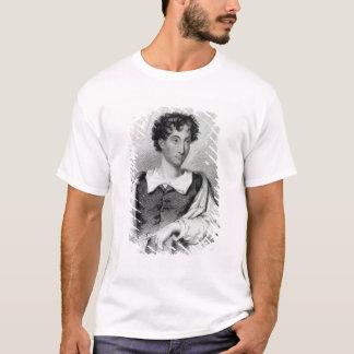 Reverend Charles Robert Maturin T-Shirt