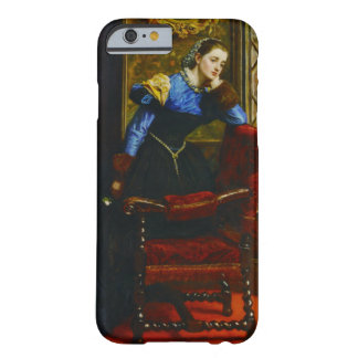 Reverie 1864 barely there iPhone 6 case