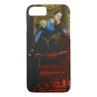 Reverie 1864 iPhone 8/7 case