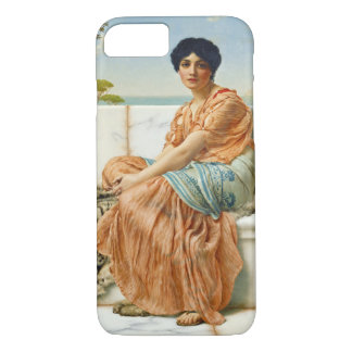 Reverie 1904 iPhone 8/7 case
