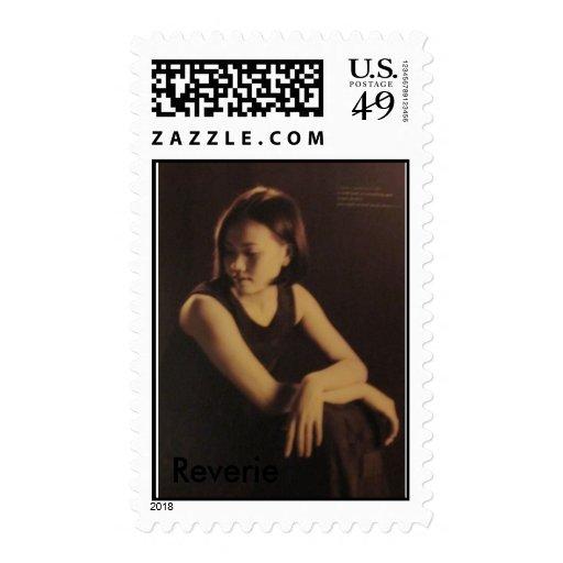 Reverie Postage