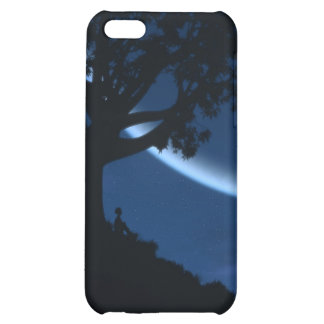Reverie Speck Case (iPhone 4) iPhone 5C Covers