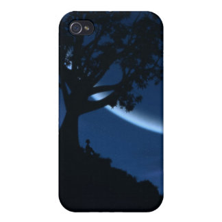 Reverie Speck Case (iPhone 4) iPhone 4 Case