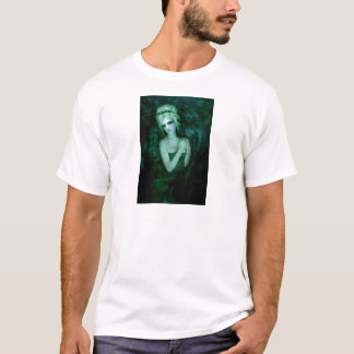 Reveries of Atlantis T-Shirt