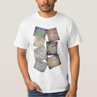 Reverse Harem T-Shirt