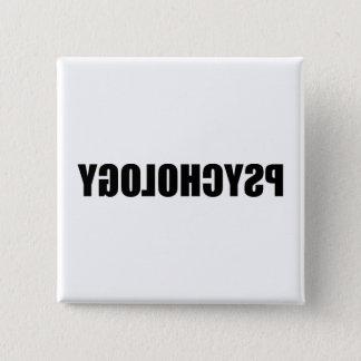 Reverse Psychology Button
