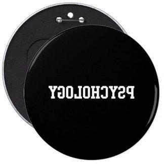 Reverse Psychology Buttons