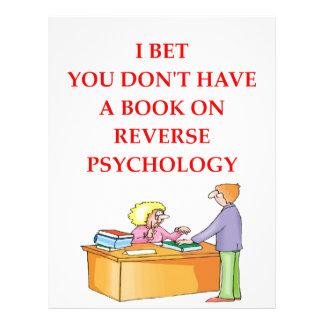 reverse psychology by themin - photo #10