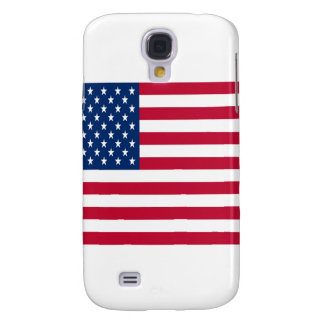 Reverse the Change Samsung Galaxy S4 Cover